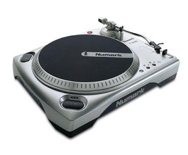 Numark DJ In A Box v.6