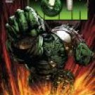 World War Hulk complete set of comics 42 comics