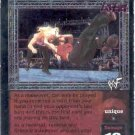 Raw Deal Lita's Twist of Fate Ultra-rare Foil