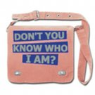 kevin brody attorney  bag