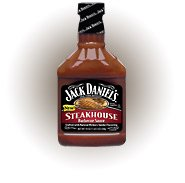 Jack Daniel's® Steakhouse