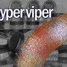 Paint Me Perfect Eye Shadow: Hyper Viper