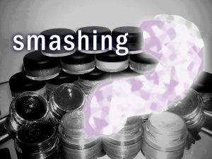 Lip Blush: Smashing