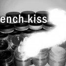 Lip Blush: French Kiss
