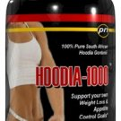 Hoodia-1000™  1,000mg South African Hoodia Gordonni