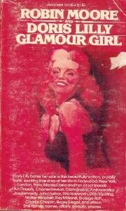 Glamour Girl by Doris Lilly and Robin Moore