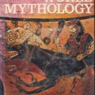 Larousse World Mythology