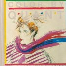 Color by Quant: Your Complete Personal Guide to Beauty and Fashion