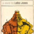 The System of Dante's Hell by LeRoi Jones