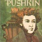 Selections from the Prose and Poetry of Pushkin