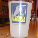 Rescue Glass