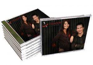 Order the last sermon on CD!