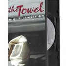 The Towel DVD