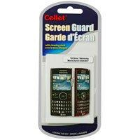 Screen Protector for Samsung Blackjack II
