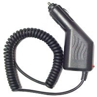 LG CU920 VU Plug in Car Charger