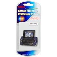 Sidekick LX Screen Protector