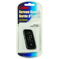 Screen Protector for LG Voyager VX-10000 Cell Phone