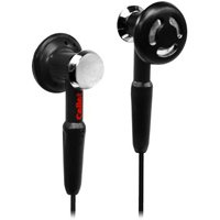 3.5mm Hands Free Earpieces For BlackBerry 8300 Curve