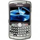 BlackBerry 8300 8700 7130 7100 etc Battery 900mah