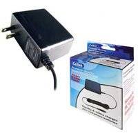 Samsung BlackJack II i617 Travel & Home Charger - Packaged