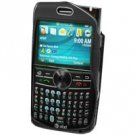 Samsung BlackJack II SGH-i617 Stingray Case