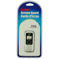 Screen Protector For LG enV VX-9900
