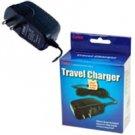 Samsung BlackJack i607 Travel & Home Charger - Packaged