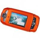 Sidekick III Proguard - Orange