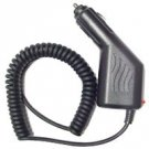 Plug-in Car Charger for Blackberry Curve 8900 (Javelin)