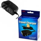 Travel & Home Charger for Sidekick 2008 - Packaged