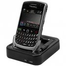 Cradle Charger with Data Cable For BlackBerry Curve 8900