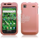 BABY PINK HARD 2-PC CASE COVER for SAMSUNG VIBRANT T959 959