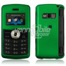 GREEN SHIELD PROTECTOR CASE COVER 4 LG ENV3 ENV ENVY
