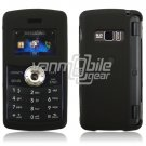 BLACK SHIELD PROTECTOR CASE COVER 4 LG ENV3 ENV ENVY