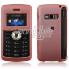 BABY PINK SHIELD PROTECTOR CASE COVER 4 LG ENV3 ENV ENVY