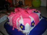 Present Cake