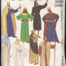 McCall's Sewing Pattern 5568 Nativity Costumes, Adult Size 40-42