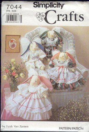 Costume Sewing Patterns by Simplicity® Patterns