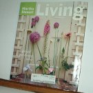 Magazine - Martha Stewart Living - Free Shipping - No. 47  March 1997