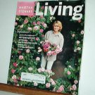 Magazine - Martha Stewart Living - Free Shipping - No. 50  June 1997
