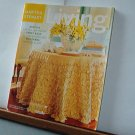 Magazine - Martha Stewart Living - Free Shipping - No.89 May 2001