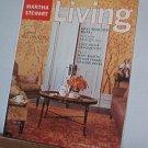 Magazine - Martha Stewart Living - Free Shipping -  No. 106  September 2002