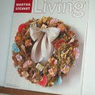 Magazine - Martha Stewart Living - Free Shipping - No. 109  December 2002