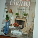 Magazine - Martha Stewart Living - Free Shipping - No. 142  September 2005