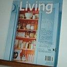 Magazine - Martha Stewart Living - Free Shipping - No. 158  January 2007
