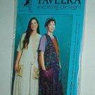 Sewing Pattern Pavelka Designs PV 31 Jumper S- XXL Big pockets
