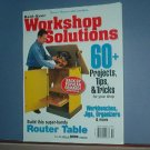 Magazine - Workshop Solutions - March 2006