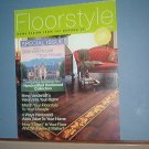 Magazine - Floorstyle - Home Design  - Biltmore House - Beautiful