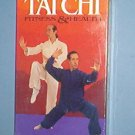 Exercise - Tai Chi Fitness & Health  VHS