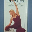 Exercise - Pilates The Method - Dynamic Firming and Flexing